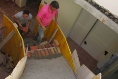 construccion-escaleras (12)