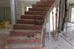 construccion-escaleras (16)