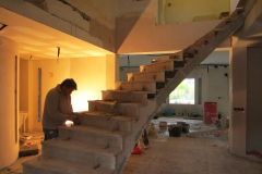 construccion-escaleras (21)
