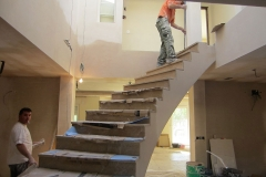 construccion-escaleras (22)
