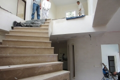 construccion-escaleras (28)
