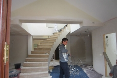 construccion-escaleras (29)