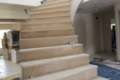 construccion-escaleras (30)